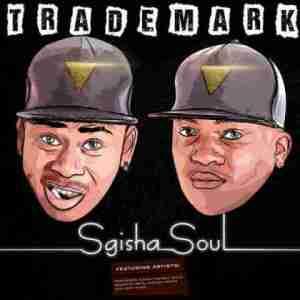 Trademark - Salsa (feat. Caiiro)